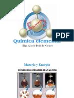 03 Quimica Elemental