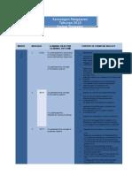 Rancangan+Pengajaran+Tahunan+Biologi+T5+2013+latest.docx