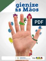 Cartaz1_Higienize Suas Mãos