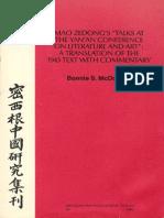 Mao'sTalkAtYan'anForum-McDougall.pdf