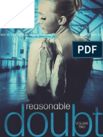 Whitney Gracia Williams - Saga Reasonable Doubt - 02 -  Reasonable Doubt Vol. II.pdf