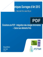final13NM1-1.pdf