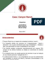 Caso_Canyon Ranch.pptx