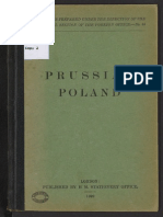Pologne prussienne.pdf