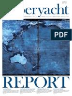 The-SuperYacht-Report-143-2013.pdf