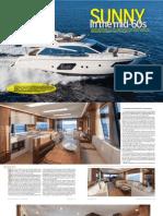 PowerMotoryacht.February2014.Absolute64Fly
