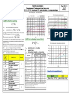 Fondations_20profondes-_20Dtu_2013_2_20-_20_20du_2003_02.pdf