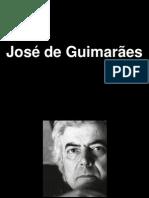 José de Guimarães