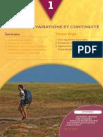 cours bac.pdf