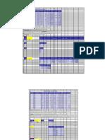 Aplicatia7 - Baze de Date Excel (Interogari)