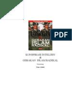 [Umar Abduh] Konspirasi Intelijen Gerakan Islam (BookFi.org)