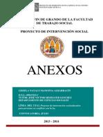 TRABAJO FIN DE GRADO INTERVENCIÓN SOCIAL.pdf