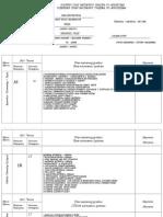 Godišnji plan za VII. razred.doc