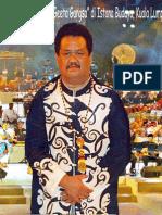 NARAWI RASHIDI - PROFILE