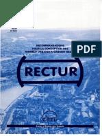 RECTUR_cle1d7f8c-1.pdf