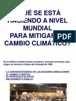el-protocolo-de-kioto-1193005738116914-4 (1)