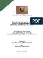 PFC_Jesus_Narbona.pdf