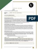 2014 entry form ubk1