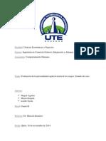 Articulo_evaluacion_personalidad_ejemplo1.pdf