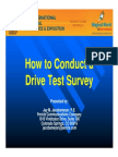 Document-on-How-to-Conduct-Test-Drive.pdf