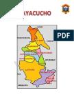 5 Ayacucho