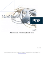 Administracion de Sistema y BD.pdf