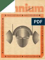 suphifi91.pdf