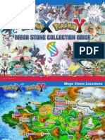 MegaStone_Collection_Guide.pdf