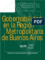 Gobernabilidad.pdf