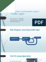 2210131004_progress Traffic Light