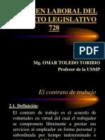 0. Clase 02 toledo. D. Leg. 728.ppt