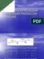 Contoh Soal Evaluasi IPAL dan Kebisingan