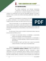 _UNIDAD coordinada con EPV MUS EF.docx