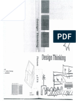 Design Thinking PRowe