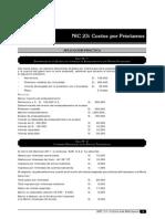 nic 23 ases.pdf