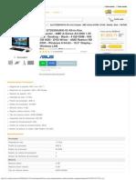 ASUS ET2020AUKK-03 19.5-Inch Desktop - Nettbee.com