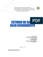 Estudio de Caso Bajo Rendimiento (Autoguardado) (1)