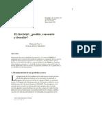 3607.pdf