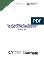 Manual de Etabs_Diplomado Feb 09