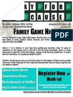 gamenightflyer