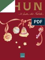 THUN_2014.pdf