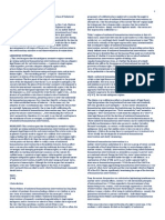 Journal 03 Normativity
