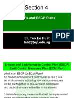 Teo Ee Huat - Section 4_1[1].pdf