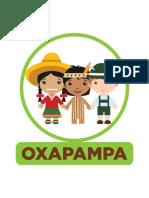 Perfil del turista que visita Oxapampa