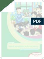 Buku Pegangan Guru SD Kelas 4 Tema 3 Peduli Terhadap Makhluk Hidup_revisi (1)