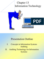 21IT AUDIT PPT-1-5-13.ppt