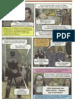 Parte 2 - La Cruz Doble