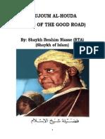 3 nujoom al-hudaa.pdf
