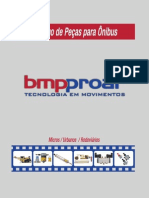 .._Bus_Systems_CATALOGO_2011-12.pdf