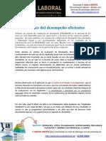 Evaluaciones de desempeño eficientes.pdf
